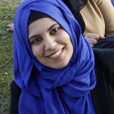 fatima-ezzahra-mlibda